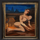 Tw3 geel painting.png
