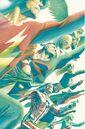 Justice Society of America Vol 3 11 Textless.jpg