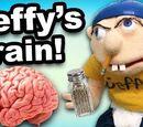 Jeffy's Brain!