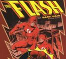 The Flash by Mark Waid: Book One (Collected)