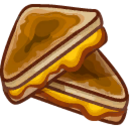 Trait TS4 Grilled Cheese.png