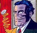 Two-Face (Paul Sloane)
