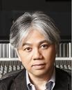 Kazunori Miyake.png