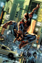 Amazing Spider-Man Vol 1 546 Hitch Variant Textless.jpg