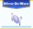 Silver-Be-Ware Mini Event