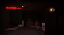 FlashlightRoom1.png