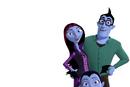 Vampirina and Family.png