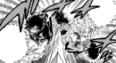 Sting and Rogue follow Gajeel's attack.png