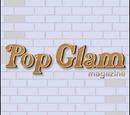 PopGlam Magazine