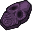 Squid Stone.png