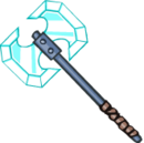 Spectral Axe.png