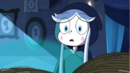 The-Battle-of-Mewni-21.png