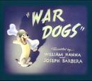 War Dogs (1943 film)