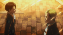 Levi and Erwin cross paths.png