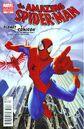 Amazing Spider-Man Vol 1 623 Planet Comic-Con Variant.jpg