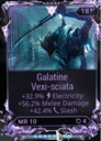 First melee riven.png