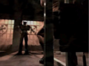 Armor King in Tekken 3 Intro.png