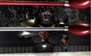 Armor King in Tekken 3 King's Ending.png