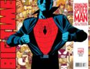 Amazing Spider-Man Vol 1 648 Martin Wraparound Variant.jpg