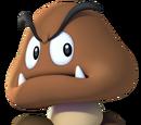 Goomba (Canon)/Metal Mario875
