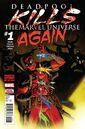 Deadpool Kills the Marvel Universe Again Vol 1 1.jpg