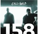 Monstercat: Call of the Wild Ep. 158