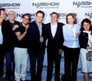 Images from 2012 NAB Reunion