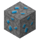 Mineral de diamante.png