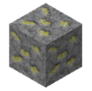 Mineral de sulfuro.png