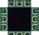 End Portal