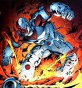 Cyborg 0014.jpg