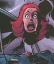 Amy (USA) (Earth-616) from X-Men Unlimited Vol 1 39 001.png
