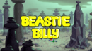 Beastie Billy.png