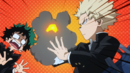Katsuki Burns Izuku's Notebook (Anime).PNG