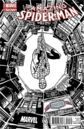 Amazing Spider-Man Vol 3 1 DCBS Sketch Variant.jpg