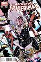 Amazing Spider-Man Vol 3 1 M&M Variant.jpg