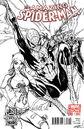 Amazing Spider-Man Vol 3 1 Midtown Comics Exclusive Sketch Variant.jpg