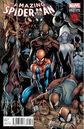 Amazing Spider-Man Vol 3 7 Decomixado Exclusive Variant.jpg