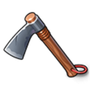 Asset Hiking Axe.png
