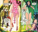 Zatanna from Spectre Vol 2.jpg