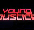 Liga Młodych (serial telewizyjny; 2010)