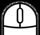 Gry z serii Karl 10: Spadkobierca Omnitrixa