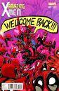 Amazing X-Men Vol 2 1 Moore Deadpool Variant.jpg