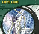 Lars Lion (Card)