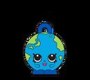 Lil' Globe
