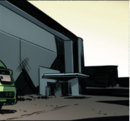 Putuo District from Amazing Spider-Man Vol 4 7 001.png