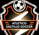 Atlético Saltillo Soccer