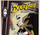 DuckTales (IDW)