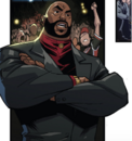 Mason Sackett (Earth-616) from Mosaic Vol 1 1 001.png