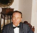 Eduard Alexandrowitsch von Falz-Fein